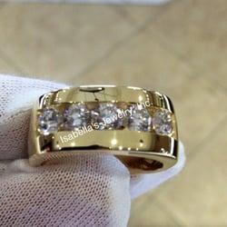 isabella s fine jewelry 100 foton 75 recensioner