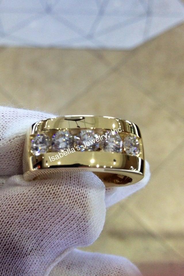 isabella s fine jewelry jewellery 16917 algonquin st
