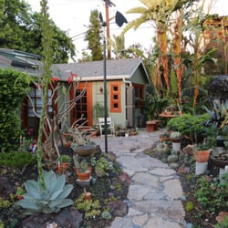 Nice Photo Of Dream Garden   Los Angeles, CA, United States. My Garden With