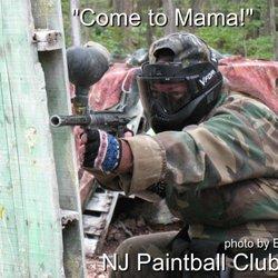 3a651ccb14ac Photo of NJ Paintball Club - West Milford, NJ, United States ...