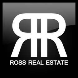 Ross Real Estate Real Estate Agents 317 14th Ave SW