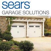 Attractive Sears Garage Door Installation And Repair