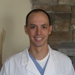 Northern Oral 46 Maxillofacial Surgeons