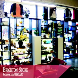 Photo Of The Salvation Army Family Store U0026 Donation Center   Brighton, MI,  United