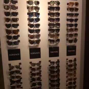 243e77e3eae Solstice Sunglasses - 58 Photos   15 Reviews - Accessories - 2157 ...