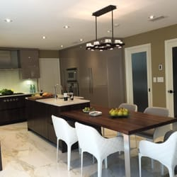 Modiani kitchens and interiors design d int rieur 46 s for Kitchen design 07631