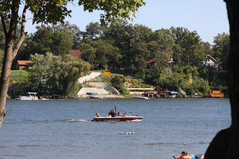 Lake Holiday Il Homes For Sale
