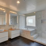 Las Vegas Remodel Construction Photos Reviews - Bathroom remodeling las vegas nv