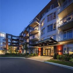 L\'Avantage - Maison de retraite - 8855 Boulevard Leduc, Brossard ...
