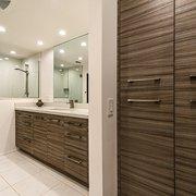 Bathroom Showrooms Palm Desert kbcbenjamin sullivan - 17 photos & 11 reviews - kitchen & bath
