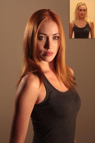 Margaret gere 29 avis coiffeurs salons de coiffure for Samantha oups au salon de coiffure