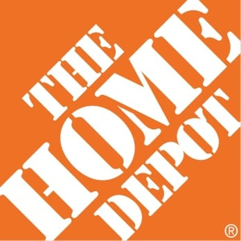 The Home Depot - 15 Photos - Nurseries