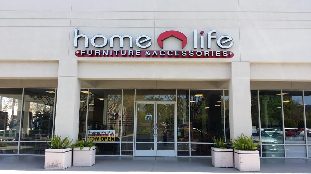 Homelife Furniture U0026 Accessories Pleasanton   181 Photos U0026 124 Reviews    Furniture Stores   4555 Hopyard Rd, Pleasanton, CA   Phone Number   Yelp