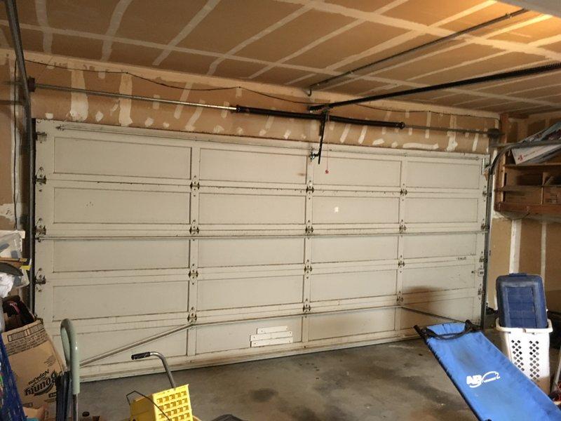 Garage Door Experts   58 Photos U0026 24 Reviews   Garage Door Services    Hayward, CA   Phone Number   Yelp