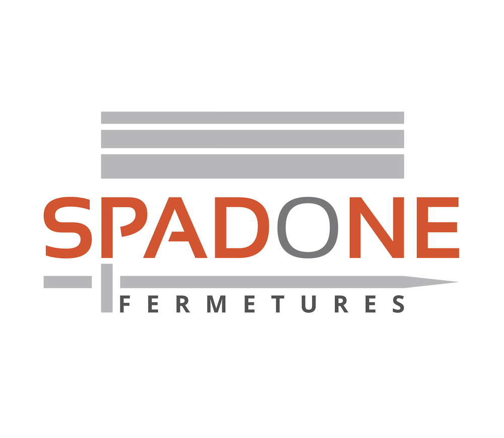 spadone fermetures indhent et tilbud garage d rservice 76 grande rue mitterrand. Black Bedroom Furniture Sets. Home Design Ideas