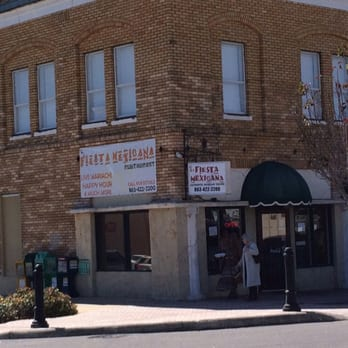Haines City Mexican Restaurants