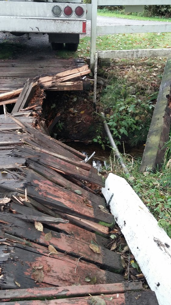 AVE Construction: 3377 Bethel Rd SE, Port Orchard, WA
