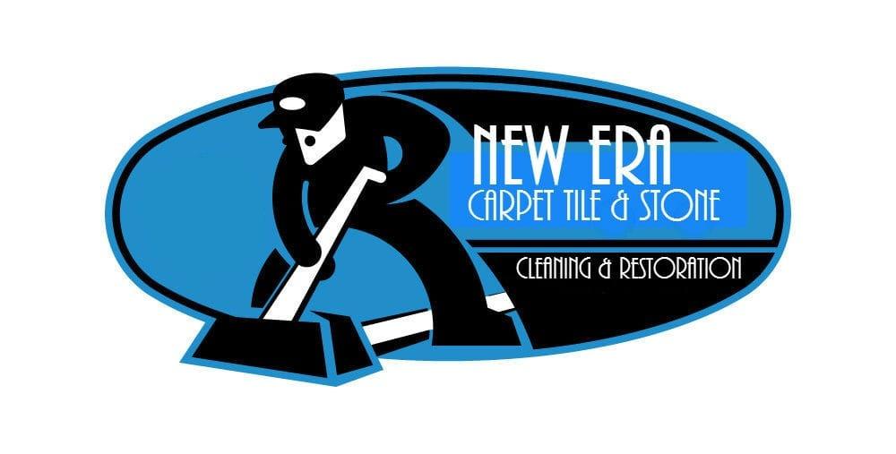 New Era Steam Cleaning & Restoration
