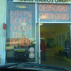 Dallas hard money loans image 5
