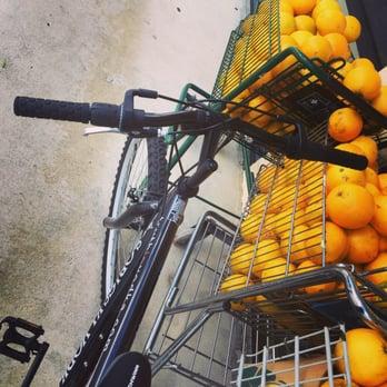 Whole Foods Market Port Saint Lucie Fl