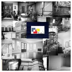 Yawata Company 146 Photos Amp 41 Reviews Pressure