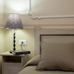 Soggiorno Pezzati - 14 Photos - Bed & Breakfast - Via San Zanobi 22 ...