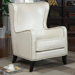 Photo Of Ideal Furniture Irvine   Irvine, CA, United States ...
