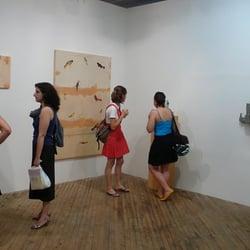 Question Philadelphia girls galleries