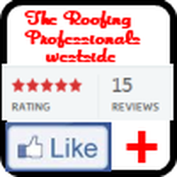 Photo Of The Roofing Professionals Westside   Strathfield New South Wales,  Australia. The Best