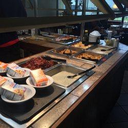 Shoneys Restaurant 26 Photos 23 Reviews American New 415