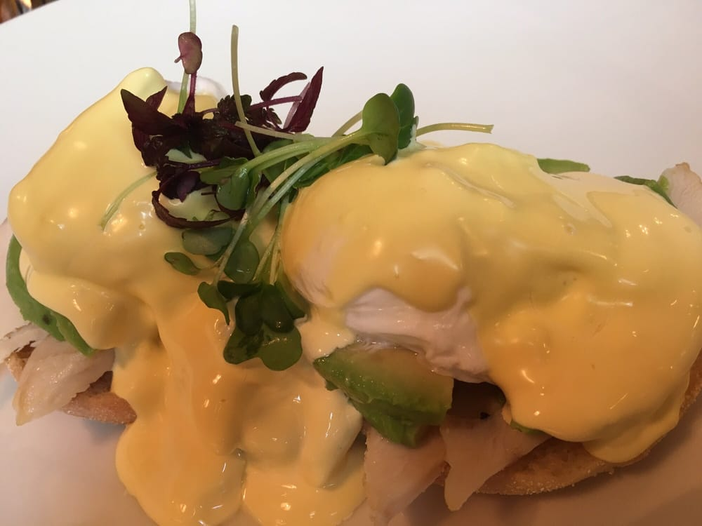 Egg München kensington egg benedikt yelp