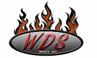 WDS Metals Inc.