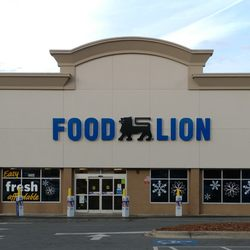 Food Lion 29 Reviews Grocery 2226 Park Rd Sedgefield