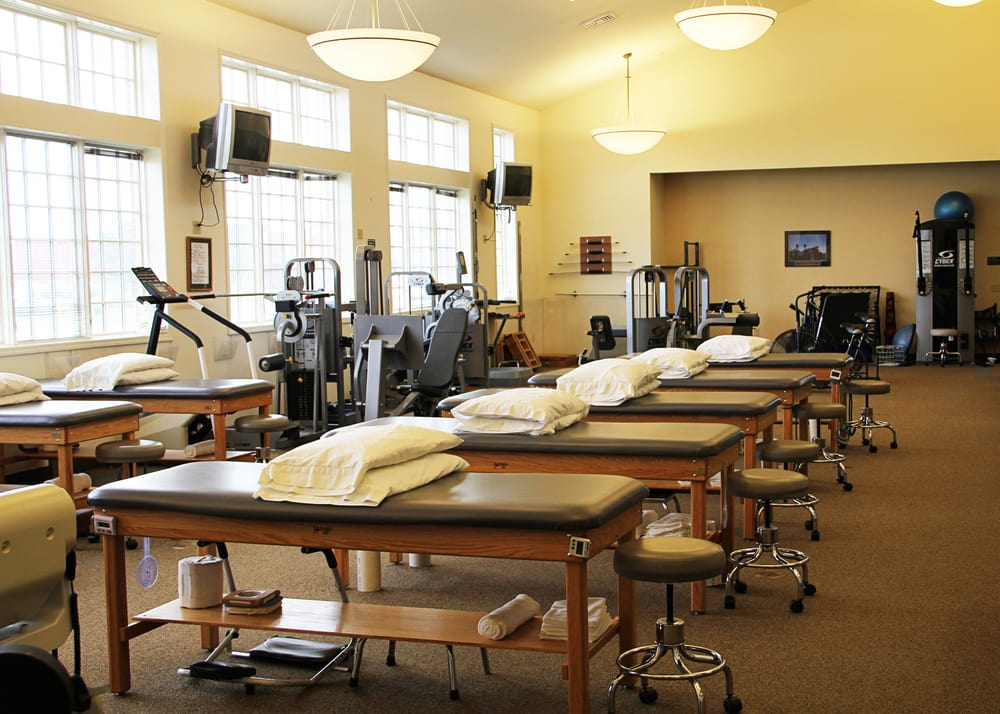Grand Island Physical Therapy: 620 Diers Ave, Grand Island, NE