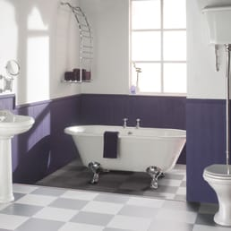 Bathroom Design East Yorkshire east yorkshire plumbing & bathrooms - 11 photos - plumbing - 93