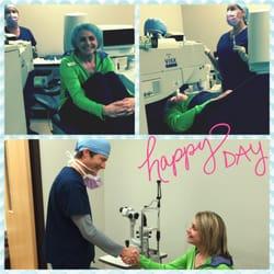 King Lasik 22 Photos Amp 40 Reviews Laser Eye Surgery