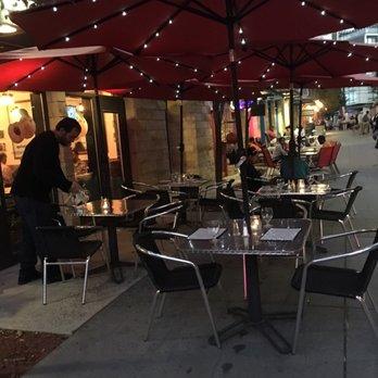Apricotstone   145 Photos U0026 132 Reviews   Mediterranean   1040 N American  St, Northern Liberties, Philadelphia, PA   Restaurant Reviews   Phone  Number ...
