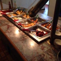 king house buffet 13 photos 27 reviews buffets 122 broadway rh yelp com CO. 436 King Buffet Menu king house buffet fargo nd 58102
