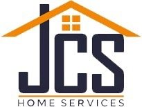 JCS Home Services: 110 W Main St, Berryville, VA