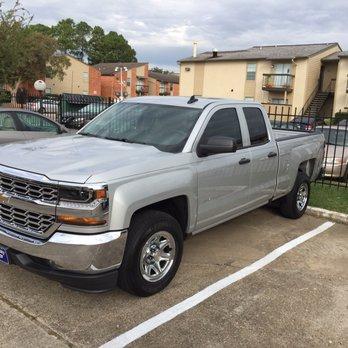 Great Photo Of Munday Chevrolet   Houston, TX, United States