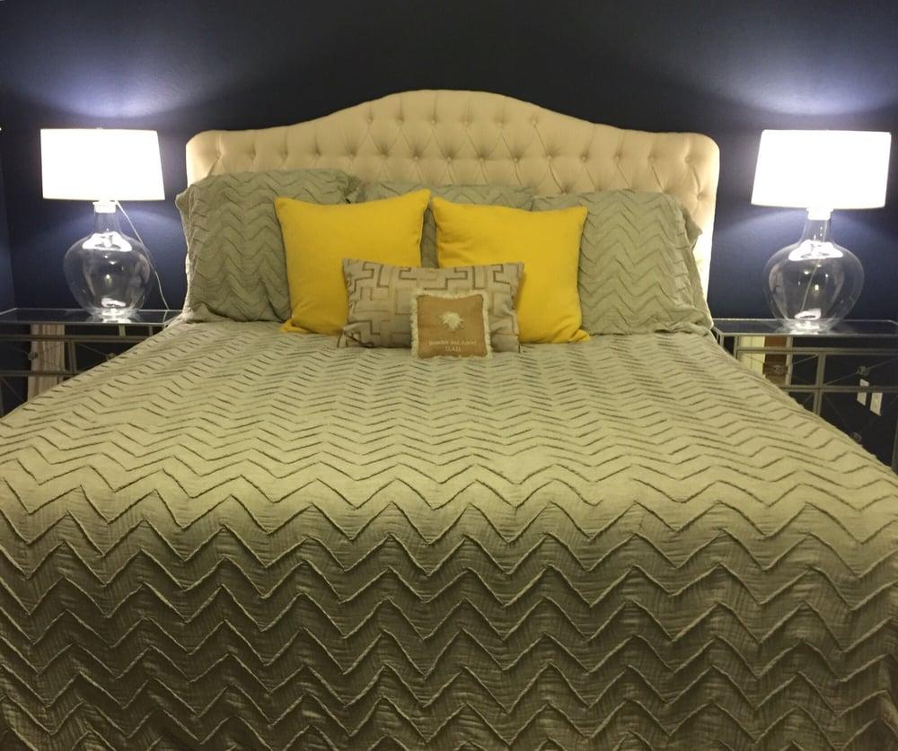 id media facebook home tmdcypress reviews cypress mattress makers direct texas