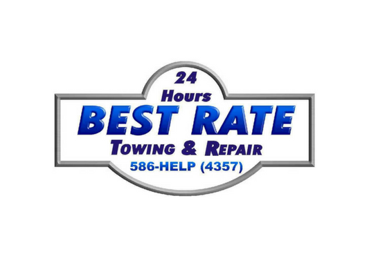 Best Rate Towing & Repair: 1380 Amsterdam Rd, Belgrade, MT