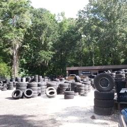 Used Tires Savannah Ga >> Faith S Auto Works Auto Repair 5204 Ogeechee Rd Savannah Ga