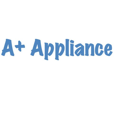 A+ Appliance: 889 E S St, Martinsville, IN