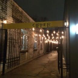 Escape Again Rooms Houston