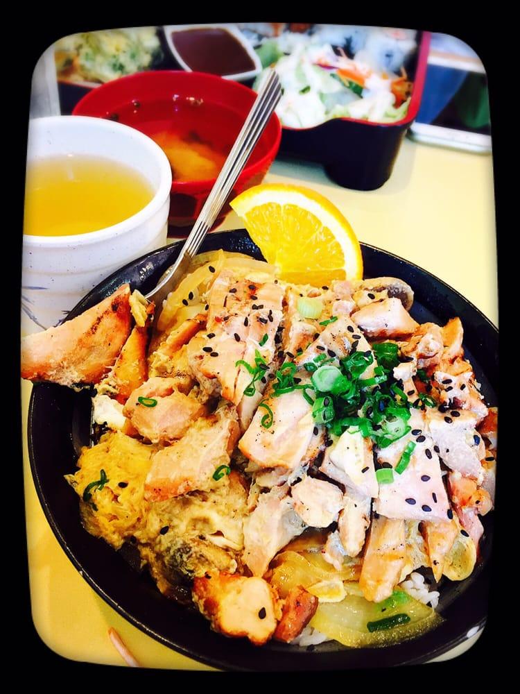Dashi Japanese Restaurant Menlo Park Ca
