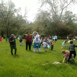 Elks Lodge 1073 - 10 Photos & 10 Reviews - Community Service