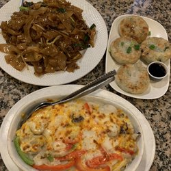 Xo Taste Order Food Online 502 Photos 185 Reviews Chinese