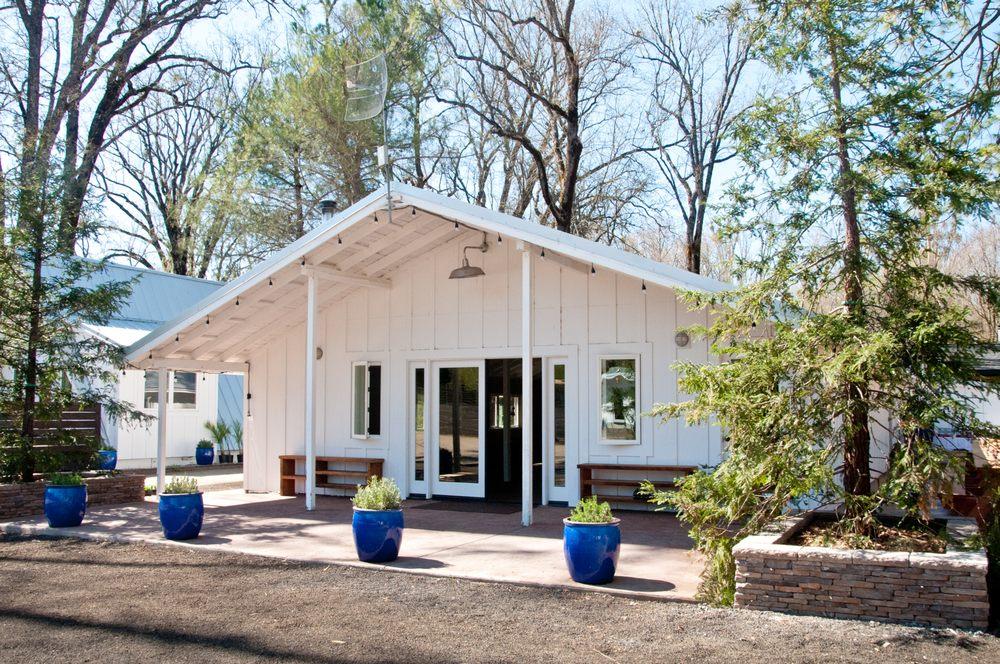 Mandala Springs Wellness Retreat Center: 14117 Bottle Rock Rd, Cobb, CA
