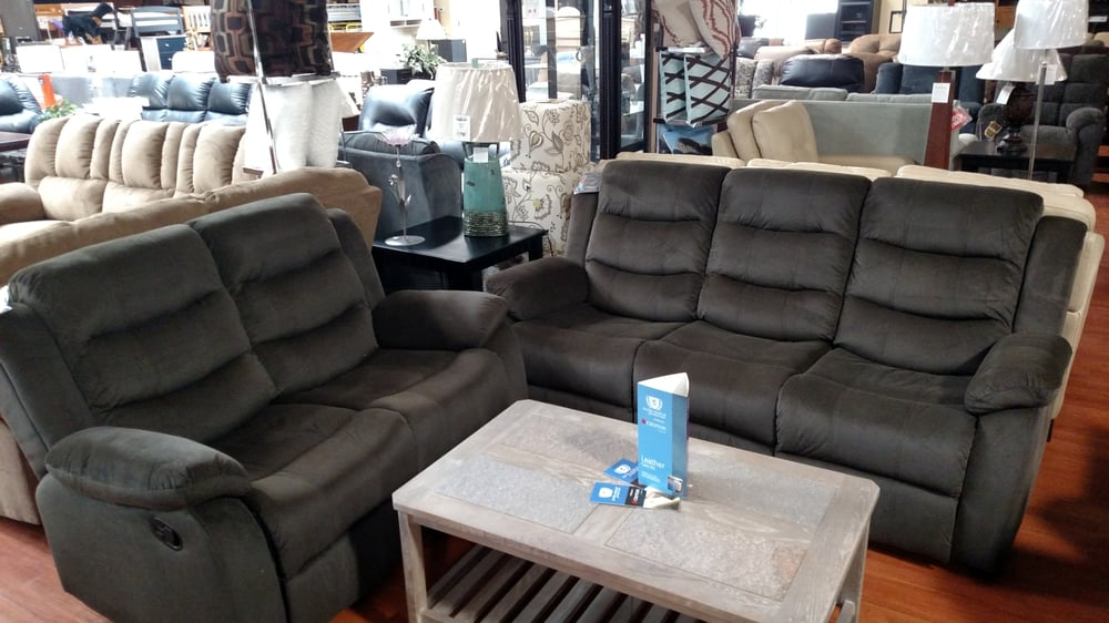 solomon s furniture furniture stores 655 cheshire rd lanesborough ma phone number yelp. Black Bedroom Furniture Sets. Home Design Ideas